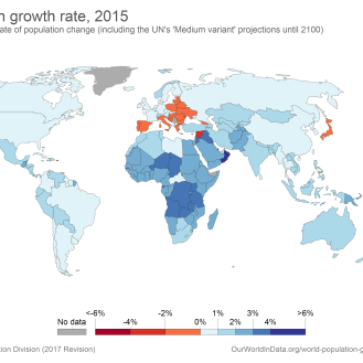 population-growth-rates