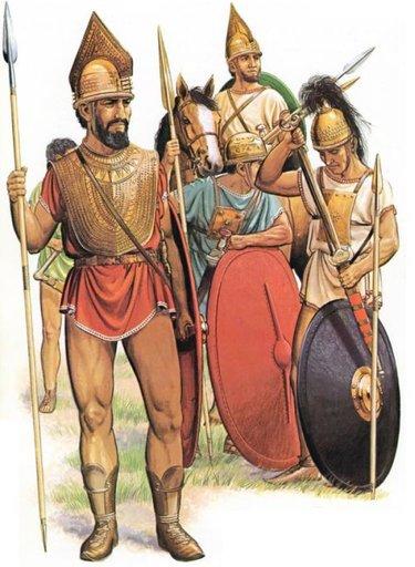 rsz_evolution-ancient-roman-soldier_1