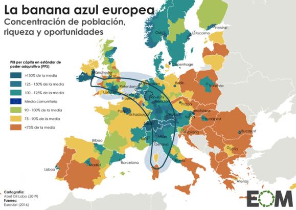 rsz_europa-unión-europea-economía-desarrollo-empleo-tecnología-banana-azul-europea-1310x928.png