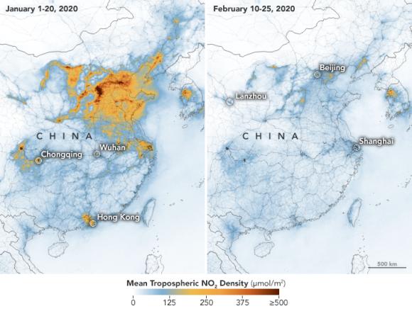 mejora-de-al-calidad-del-aire-en-china_0876ee89_720x545